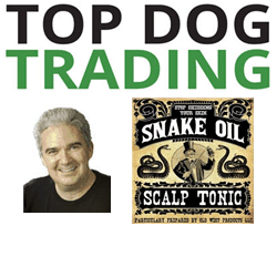 Nov 13, · The Top Dog Trading podcast focuses on technical analysis (chart reading) using Japanese Candlestick patterns, trading indicators and Fibonacci support and resistance levels. The episodes also put a heavy emphasis on successful trading psychology and personal growth to help you achieve your goals as a sfathiquah.mls: 4.
