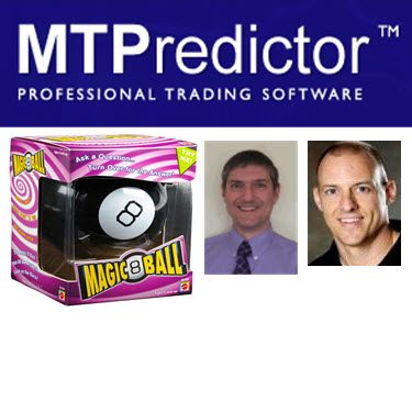 MT Predictor Software