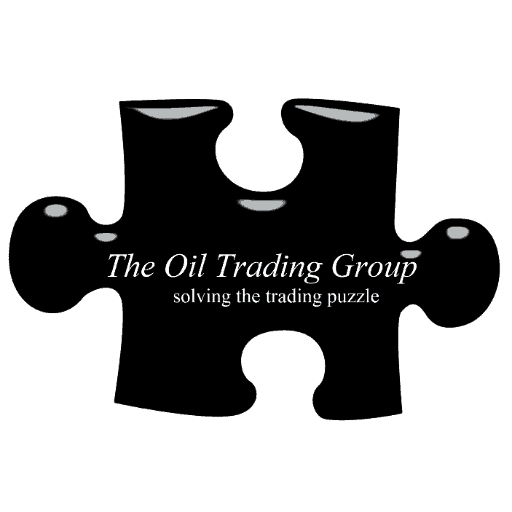 Oil Trading Group