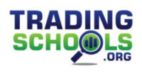 Trading Schools.Org