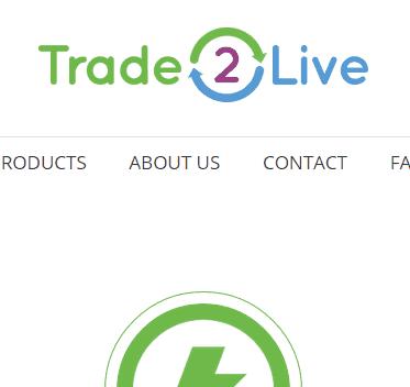 Trade2Live Review
