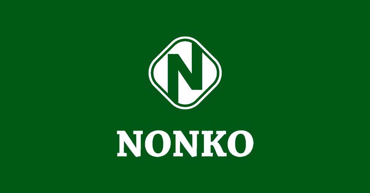 Nonko Trading