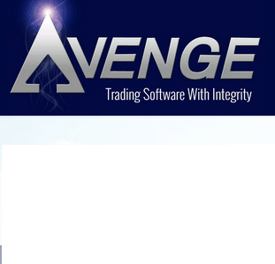Avenge Trading