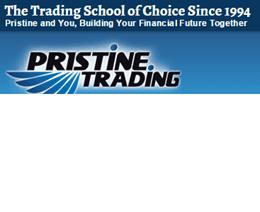 Pristine Trading