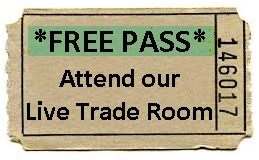 School Of Trade Free Trial