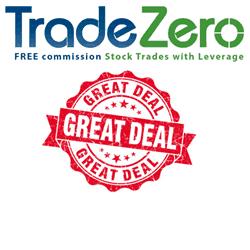 TradeZero.Co
