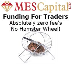 MES Capital