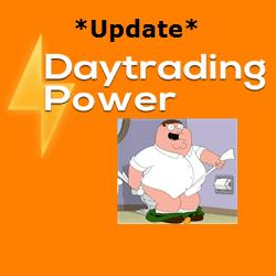 DayTradingPower.com