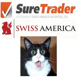 Sure Trader