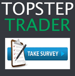 TopStepTrader Survey