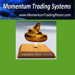 MomentumTradingSystems.com