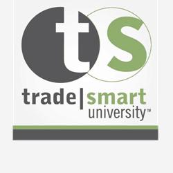 TradeSmartU