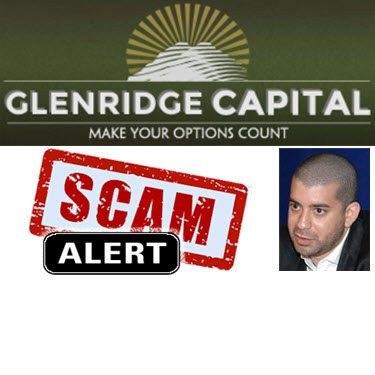 Glenridge Capital