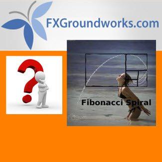 FxGroundworks