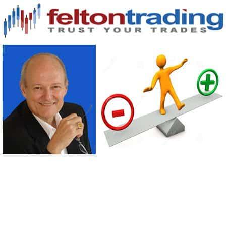 Felton Trading