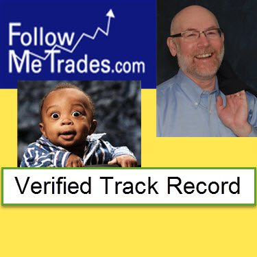 Follow Me Trades