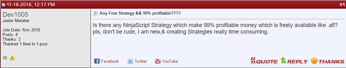 Free99percentStrategyRequest.png