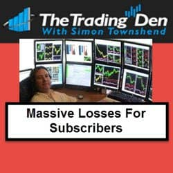The Trading Den