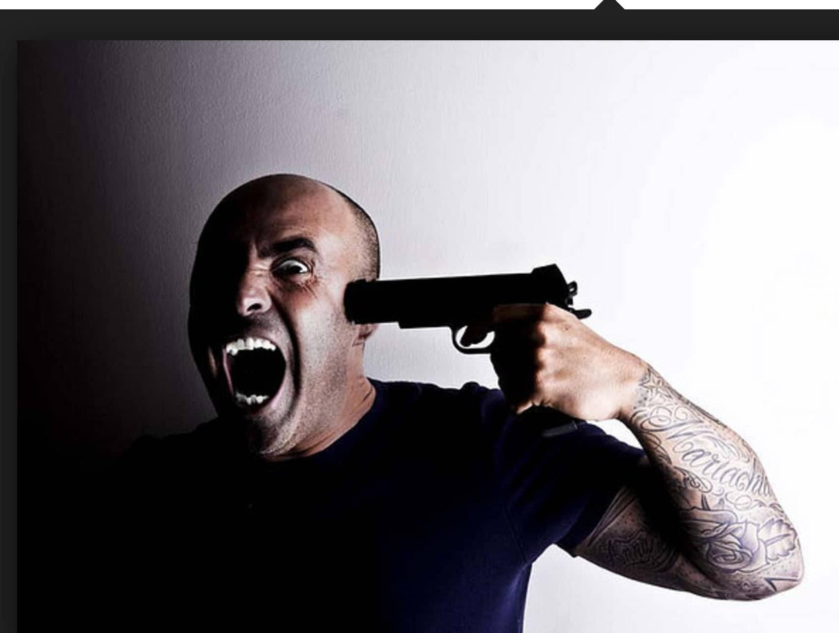 gun blowing.jpg