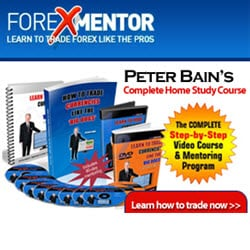 Forex mentor coupon code