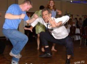 funny_man_dancing.jpeg