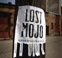lost-mojo-help-resized1.jpeg