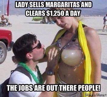 margarita-boobs-1250-per-day.jpg