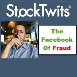 Stocktwits The Facebook Of Fraud Trading Schools Org