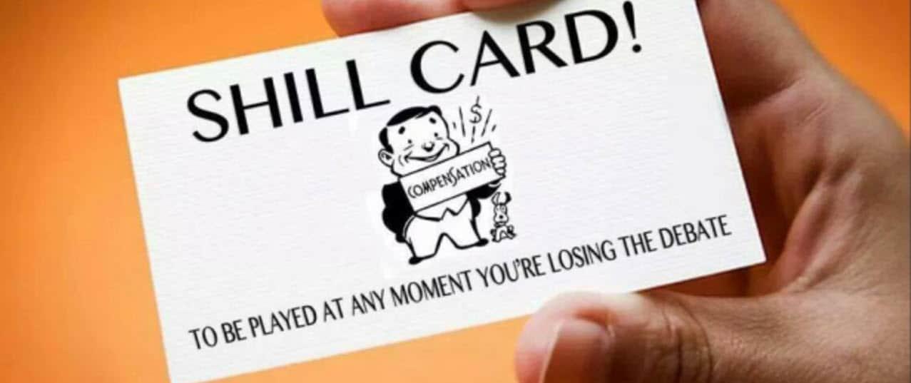shill card.jpg