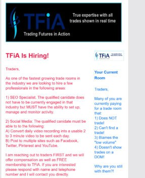TFIA.jpg
