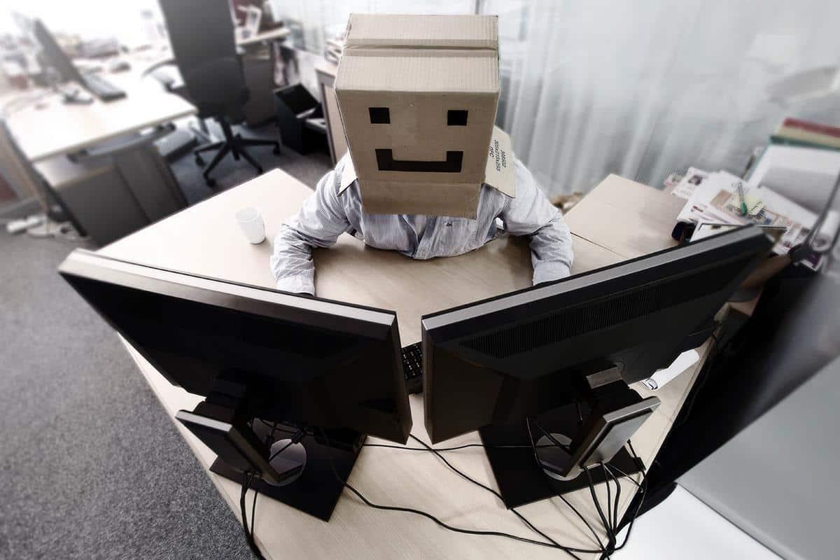 box-head.jpg