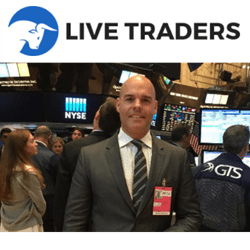 live traders trading schools org