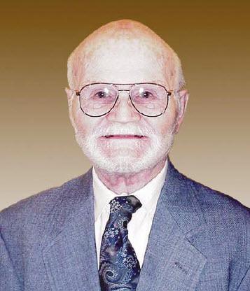 George Lane Stochastics