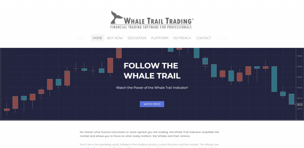 FireShot Capture 003 – Whale Trail Trading – Whale Trail Trading – Home – www.whaletrailtrading.com
