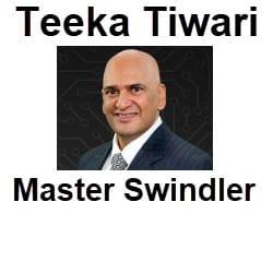 Crypto Catch-up Event: Teeka Tiwari's Top Crypto Coin Picks ...