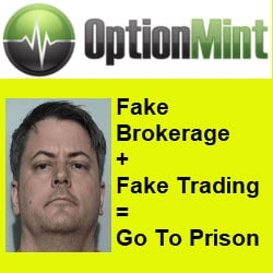US authorities arrest binary options fraudster Jared J. Davis