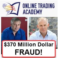 www.tradingschools.org