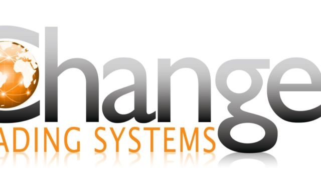 Changes Trading Systems
