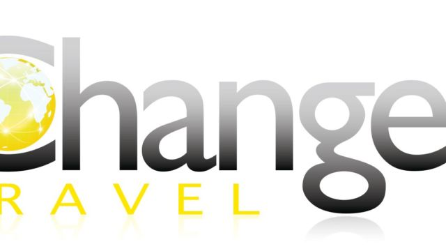 Changes Travel